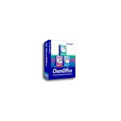 ChemOffice Pro