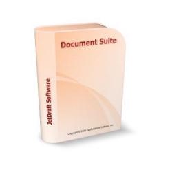 JetDraft Document Suite
