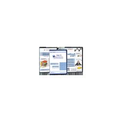 Программный комплекс «Обучение и контроль»