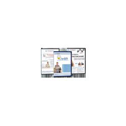 Программный комплекс «Организация обучения»
