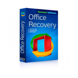 RS Office Recovery
