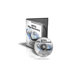 NTFS File Recovery