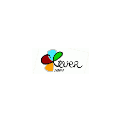 CleverSystems - CB