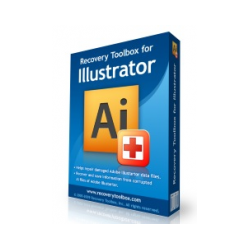 Recovery Toolbox for Illustrator