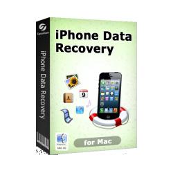 Ultdata for Mac