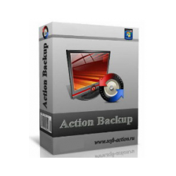 Action Backup