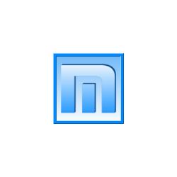 Multi-Page TIFF Editor