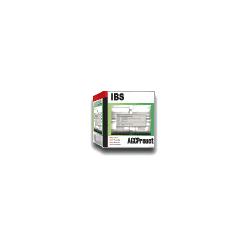 Information Backup System