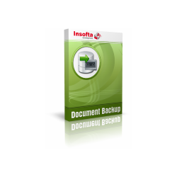 Insofta Document Backup