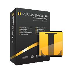Iperius Backup Full