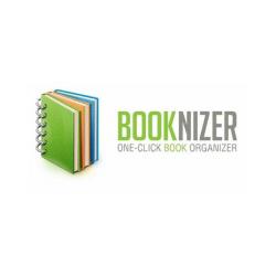 Booknizer