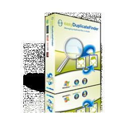Easy Duplicate Finder for Windows