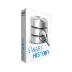 SmartHistory