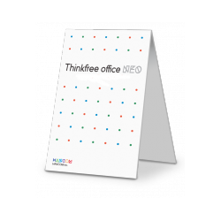 Thinkfree office NEO