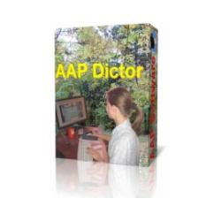 AAP Dictor