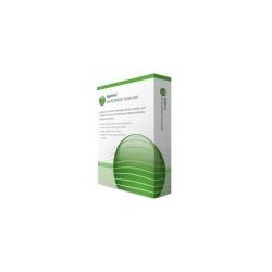 AppSense Environment Manager