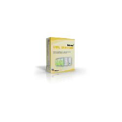 Edraw UML Diagram Maker