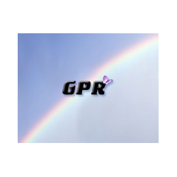 GPR Business Automation System