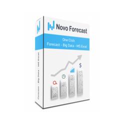 Novo Forecast