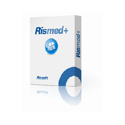 RisMed Medical Clinic