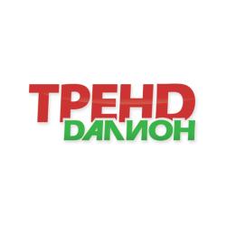 DALION: TREND