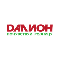 Dalion: Managing the store