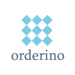 Orderino