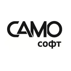 SAMO-travel agent (electronic version)