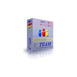 NCASD Creation of a Team