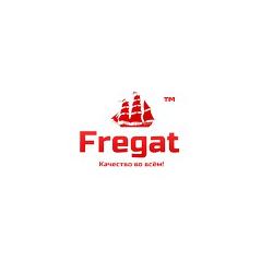 Frigate: Agent