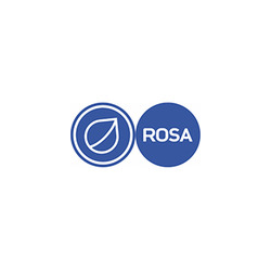 ROSA Enterprise Desktop X2