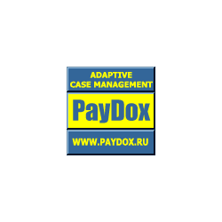 PayDox Case Management