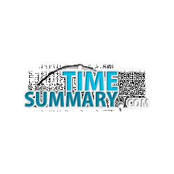 Timesummary