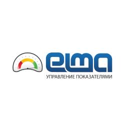 ELMA: Performance Management