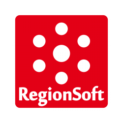 RegionSoft Application Server
