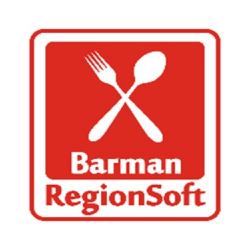 RegionSoft Barman