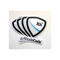 RhodeCode Enterprise 2.2