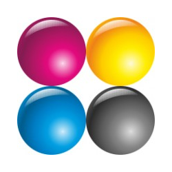 Sevit Print Shop Manager Extra (SPSM Extra)