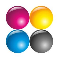Sevit Print Shop Manager Lite (SPSM Lite)