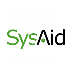 SysAid Help Desk