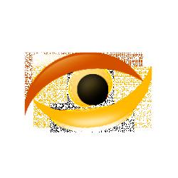 Платформа электронного документооборота FossLook