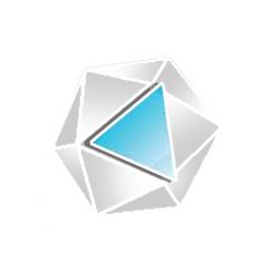 EGroupware 1.8 User Guide