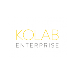 Kolab Enterprise