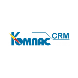 "CRM-system ""COMPASS: Marketing and Management"""