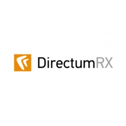 DirectumRX
