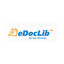 EDocLib: Active Business