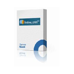 Index CRM