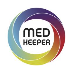 MedKeeper