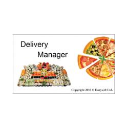 Delivery Program