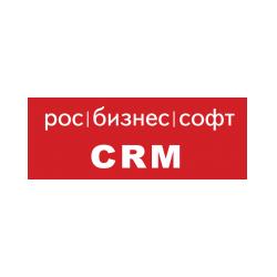 RosBusinessSoft CRM Task-manager